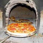 Reteta de aluat de pizza