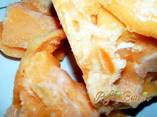 inghetata-cu-lapte-de-migdale-pepene-galben-keto-de-post-raw-pofta-buna-gina-bradea. (3)