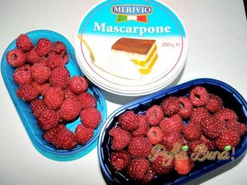 inghetata-cu-mascarpone-si-zmeura-pofta-buna-gina-bradea (1)