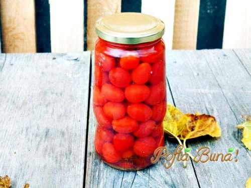 osii-cherry-pentru-iarna-pofta-buna-gina-bradea (4)