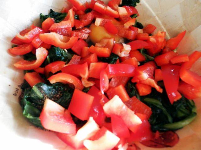Dieta cu supa de varza