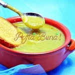 Supa-crema-de-brocoli-pofta-buna-cu-gina-bradea-1-700x467