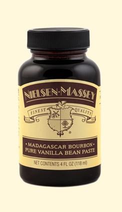 Concurs de la Vanillashop.ro, cu vanilie naturala si rom Stroh