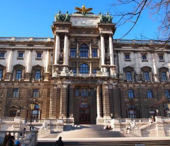 Concurs: vacanta de vis la Viena, la pensiunea Lucinel