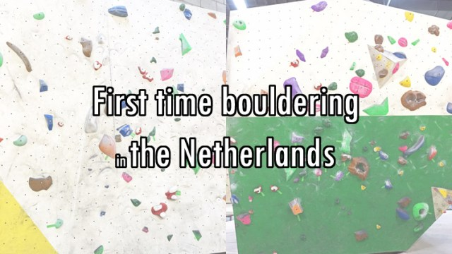 pofzak_first_time_bouldering_in_the_netherlands