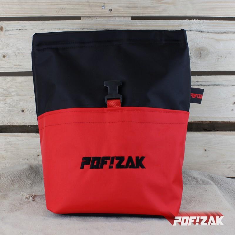 pofzak-boulder-pofzak-original-logo