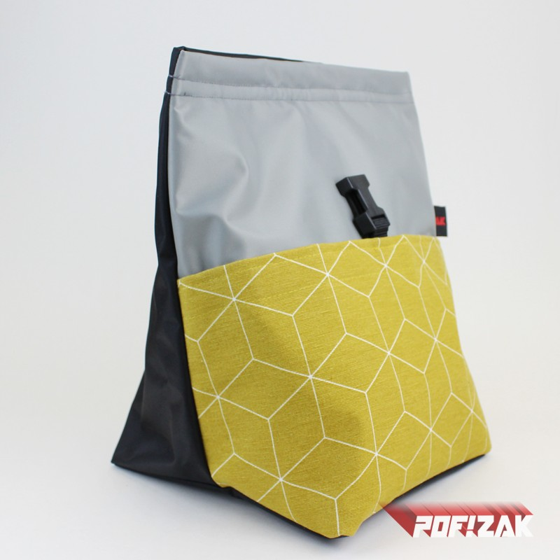 pofzak-boulder-pofzak-geometric