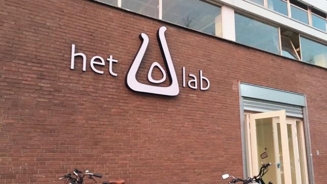 pofzak_het_lab_amsterdam