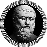 witamy_2_Platon