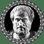 witamy_3_Arystoteles