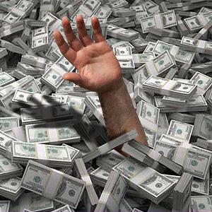 udreka-bogactwa