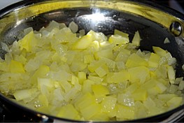 cookedsquashj