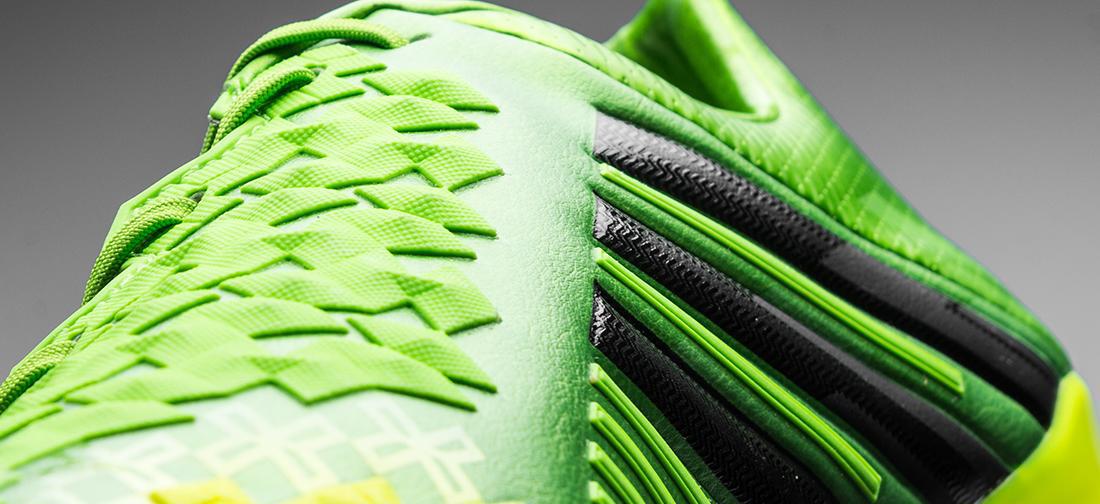 Adidas Predator Lethal Zones II