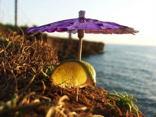Погода в Крыму - сводка на сегодня