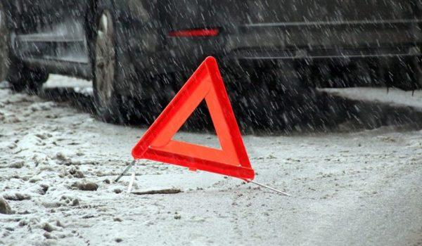 В Крыму — Атлантический циклон. Прогноз погоды на 23 марта