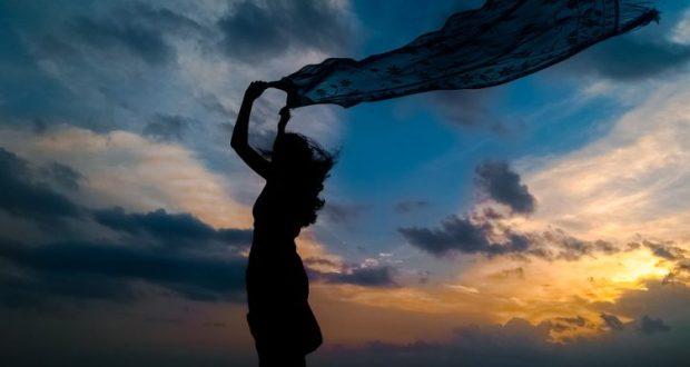 11 мая - День Ясона. Захворали? Ловите тёплый южный ветер!
