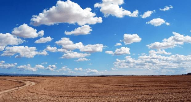 14 мая - День Еремея-запрягальника