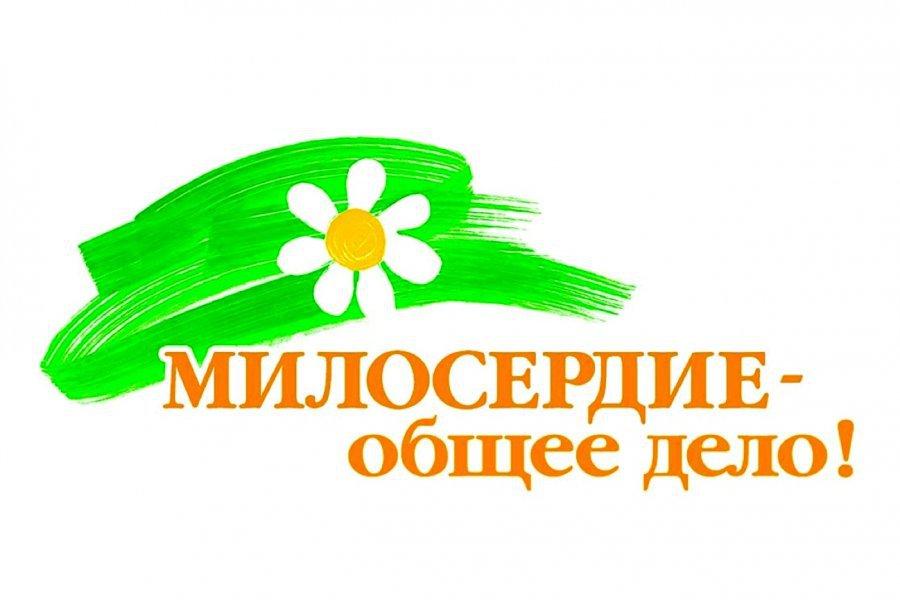 «Белый цветок»: керчане собрали почти два миллиона рублей на помощь детям