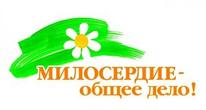 "акция милосердия ""Белый цветок"""