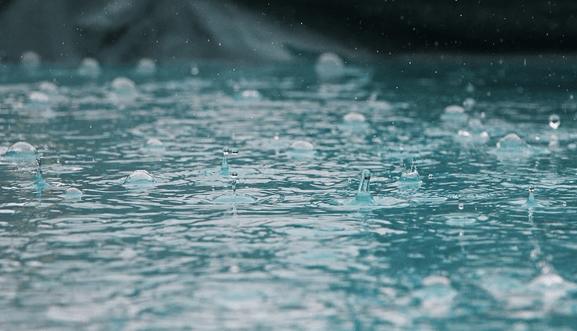 Прогноз погоды в Крыму на 1 октября — дожди с грозами