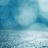 В начале рабочей недели станет прохладнее. Прогноз погоды в Крыму на 19 октября
