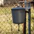 Официально: пересчета за воду в Симферополе не будет