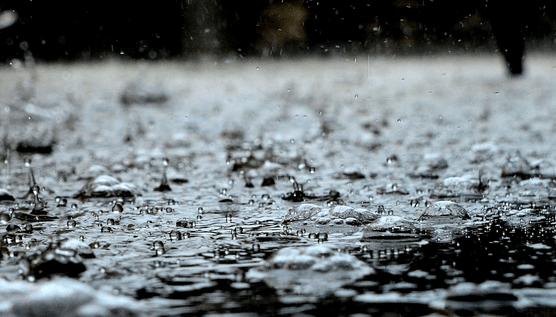 И дожди, и туманы. Прогноз погоды в Крыму на 1 ноября