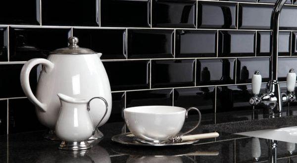 Absolut Keramika Cobsa – мировой бренд испанской керамической плитки