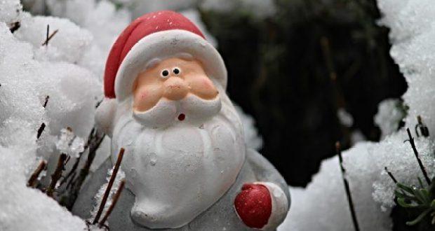 Новый год - не Новый год? Дед Мороз может и не приехать к вам