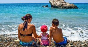 Эксперты назвали лучшие направления для семейного и детского отдыха в 2020 году