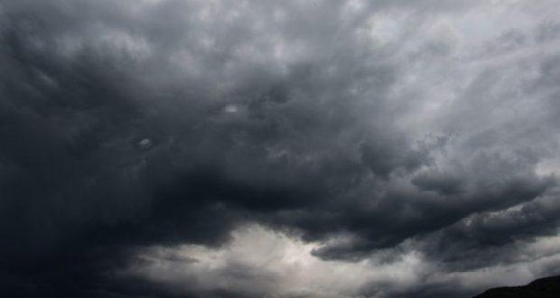Прогноз погоды в Крыму на 11 января