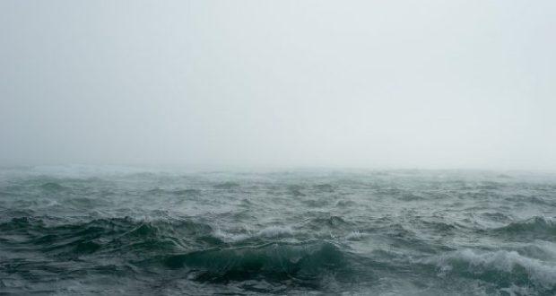 Похолодает, задождит и будет ветрено. Прогноз погоды в Крыму на 8 января