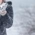 Прогноз погоды в Крыму на 20 февраля
