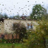 Прогноз погоды в Крыму на 22 июня