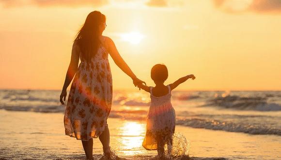 Востребованные авианаправления у семейных туристов - лето с детьми