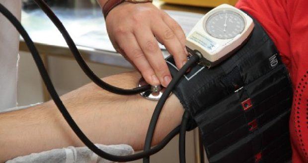 По системе ОМС: лаборатория «Гемотест» делает в Крыму бесплатную онкодиагностику