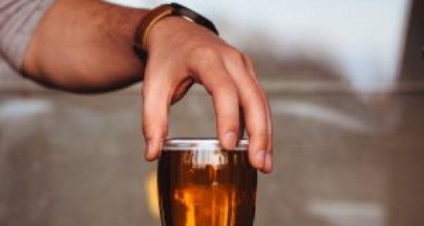 1 сентября в Севастополе торговать алкоголем нельзя! Но запрет - не для всех