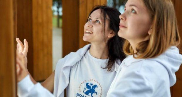 В Херсонесе Таврическом появятся курсы реставраторов