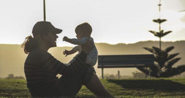 Евпатория — среди популярных направлений отдыха с детьми на осенних каникулах