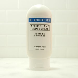Aftet Shave Skin Cream