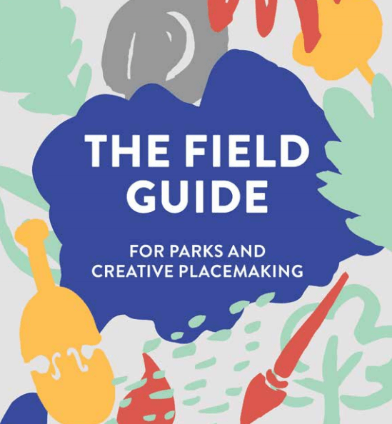 Chevron field guide 9780300169300 array pogo park featured in the field guide for creative placemaking and rh pogopark org fandeluxe Image collections