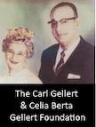 The Carl Gellert & Celia Berta Gellert Foundation