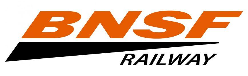Burlington Northern and Santa Fe Railway Foundation (BNSF)