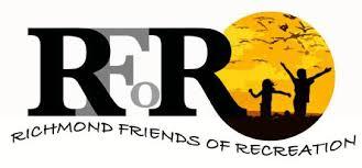 Richmond Friends of Recreation