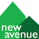 New Avenue Homes
