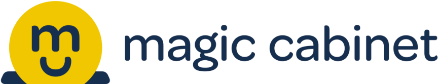 Magic Cabinet Foundation