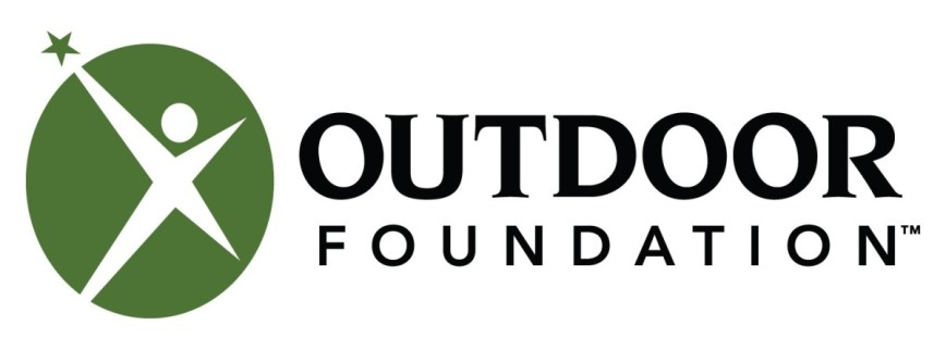 The Outdoor Foundation