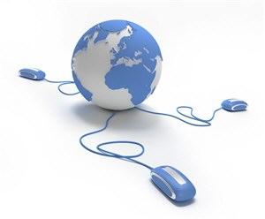 cheap-website-hosting