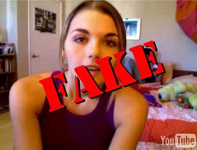 internet-fame-lonelygirl15