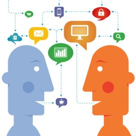 How to communicate with your clients